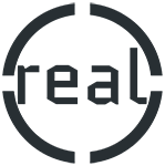 Realworld Consulting